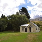Cardrona townhall 1860 DSC_9919